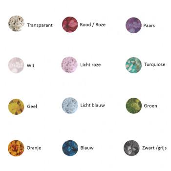 kleurenkaart-hars