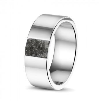 stalen-ring-en-ruimte-breed_sy-rs-008_seeyou-memorial-jewelry_400_geboortesieraden