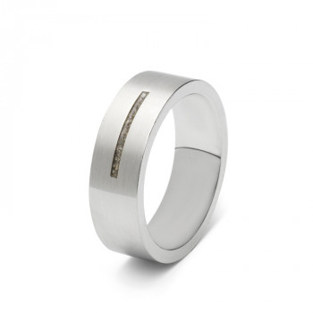 stalen-ring-n-ruimte-smal_sy-rs-005_seeyou-memorial-jewelry_397