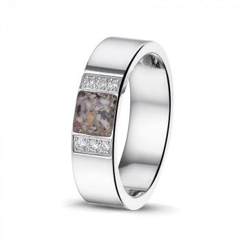 stalen-ring-n-ruimte-vierkant-zirkonia_sy-rs-009_seeyou-memorial-jewelry_401_geboortesieraden