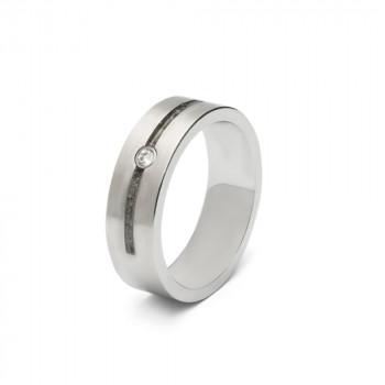 stalen-ring-twee-ruimtes-smal-zirkonia_sy-rs-007_seeyou-memorial-jewelry_399_geboortesieraden