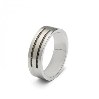 stalen-ring-twee-ruimtes-smal_sy-rs-004_seeyou-memorial-jewelry_396_geboortesieraden