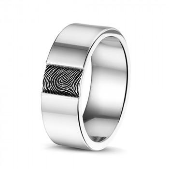 stalen-vingerafdruk-ring-breed_sy-408-s_seeyou-memorial-jewelry_467_geboortesieraden