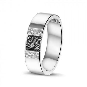 jewelry_468_geboortesieraden