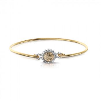 zilver-goud-armband-rond-bol_sy-rob-002-y_seeyou-memorial-jewelry_525_geboortesieraden