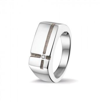 zilver-heren-asring-twee-smalle-ruimtes-zirkonia_sy-rg-040_seeyou-memorial-jewelry_432_geboortesieraden
