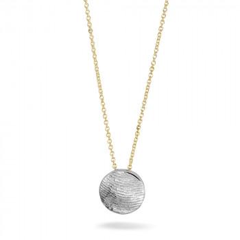 zilver-vingerafdruk-hanger-ketting-goud-only-wax_sy-405-sg_seeyou-memorial-jewel_482_geboortesieraden