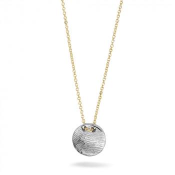 zilver-vingerafdruk-hanger-ketting-goud-only-wax_sy-411-sg_seeyou-memorial-jewel_486_geboortesieraden