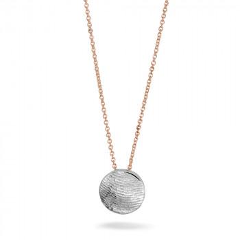 zilver-vingerafdruk-hanger-ketting-rosegoud-only-wax_sy-405-sr_seeyou-memorial-jewel_483_geboortesieraden
