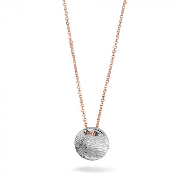 zilver-vingerafdruk-hanger-ketting-rosegoud-only-wax_sy-411-sr_seeyou-memorial-jewel_487_geboortesieraden