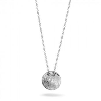 zilver-vingerafdruk-hanger-witgoud-ketting-only-wax_sy-411-sw_seeyou-memorial-jewelry_485_geboortesieraden