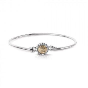 zilveren-armband-rond-bol_sy-rob-002-s_seeyou-memorial-jewelry_524_geboortesieraden