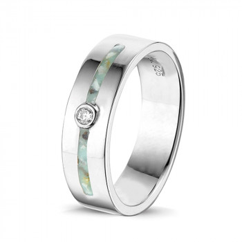 zilveren-ring-twee-ruimtes-smal-zirkonia_sy-rg-028_seeyou-memorial-jewelry_428_geboortesieraden