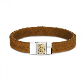 zilveren-lederen-armband-rechthoek_sy-bg-008_seeyou-memorial-jewelry_454_geboortesieraden