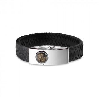 zilveren-lederen-armband-rond_sy-bg-007_seeyou-memorial-jewelry_452