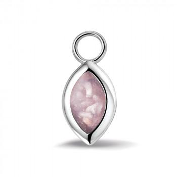 zilveren-oor-hanger-marquise-glad_sy-310-se_seeyou-memorial-jewelry_362_geboortesieraden