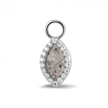 zilveren-oor-hanger-marquise-zirkonia_sy-313-se_seeyou-memorial-jewelry_363_geboortesieraden