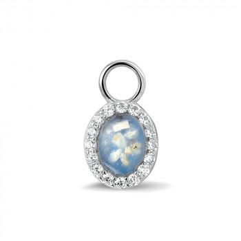 zilveren-oor-hanger-ovaal-zirkonia_sy-312-se_seeyou-memorial-jewelry_361_geboortesieraden