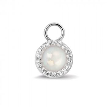 zilveren-oor-hanger-rond-zirkonia_sy-311-se_seeyou-memorial-jewelry_359_geboortesieraden