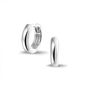 zilveren-oor-ring-creool-12mm-glad_sy-304-se_seeyou-memorial-jewelry_354_geboortesieraden