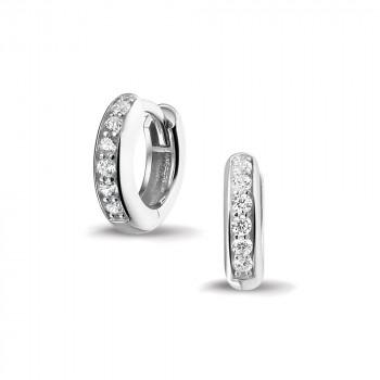 zilveren-oor-ring-creool-14mm-zirkonia_sy-307-se_seeyou-memorial-jewelry_357_geboortesieraden