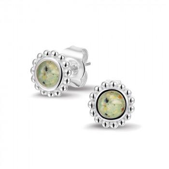 zilveren-oor-steker-bal_sy-303-se_seeyou-memorial-jewelry_353_geboortesieraden