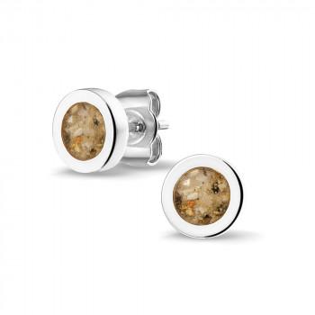 zilveren-oor-steker-glad_sy-301-se_seeyou-memorial-jewelry_351_geboortesieraden