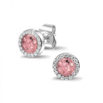 zilveren-oor-steker-zirkonia_sy-302-se_seeyou-memorial-jewelry_352_geboortesieraden