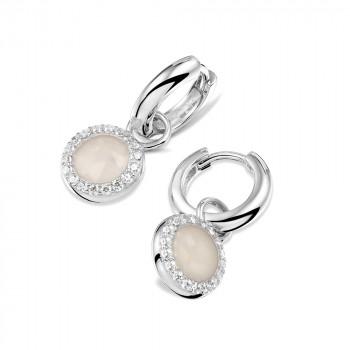 zilveren-oorbellen-rond-zirkonia_sy-300_seeyou-memorial-jewelry_compilatie_geboortesieraden