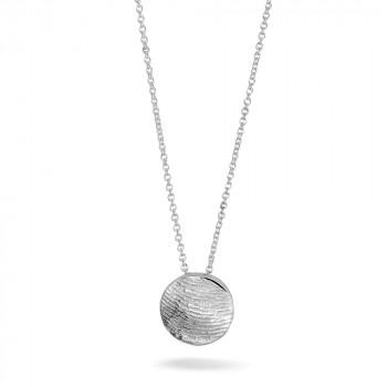 zilveren-vingerafdruk-hanger-ketting-witgoud-only-wax_sy-405-sw_seeyou-memorial-jewelry_481_geboortesieraden
