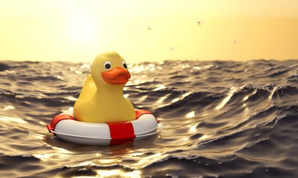 duckie_badeend-duckrace-weert-2019