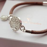 Armband, Evelien, Mimmie sieraden