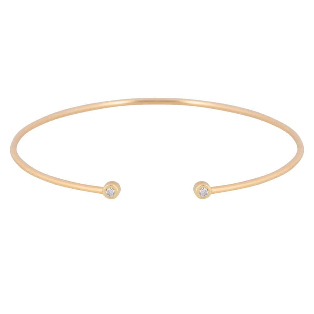gouden-armband-2-diamanten-wit jf-capital-armband-diamanten justfranky- 2beed038d48a5