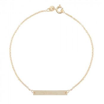 gouden-bar-armband-met-gravure-jf-bar-armband_justfranky-975-1_memento-aan-jou-min