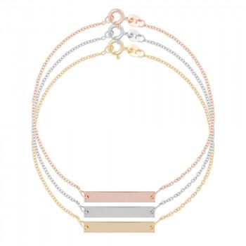gouden-bar-armband-met-gravure-jf-bar-armband_justfranky-975_memento-aan-jou-min