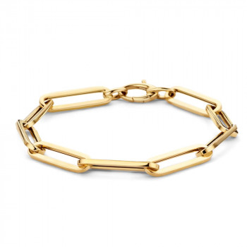 gouden-charm-armband_jf-charm-bracelet_justfranky-1061