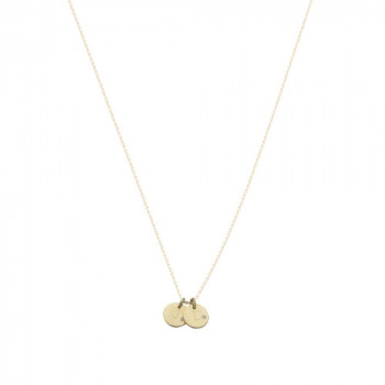 gouden-coin-2-hanger-diamant-collier-gravure_jf-coin-coin-2-collier-diamond_justfranky-972-992_geboortesieraden