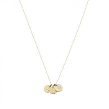 gouden-coin-3-hanger-diamant-collier-gravure_jf-coin-coin-3-collier-diamond_justfranky-972-992_geboortesieraden