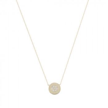 gouden-coin-diamant-wit-geelgoud-collier_jf-justdiamond-coin-diamant-wit-collier_justfranky-1016_memento-aan-jou