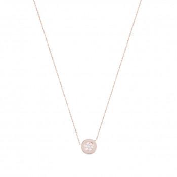 gouden-coin-diamant-wit-rosegoud-collier_jf-justdiamond-coin-diamant-wit-collier_justfranky-1016_memento-aan-jou