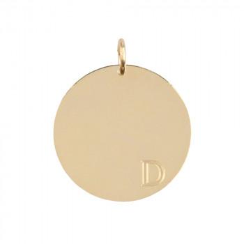 gouden-coin-groot-gravure_jf-identity-coin-groot_justfranky-997-1_memento-aan-jou
