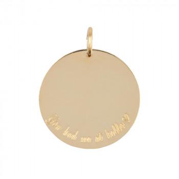 gouden-coin-groot-gravure_jf-identity-coin-groot_justfranky-997_memento-aan-jou