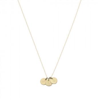 gouden-coin-hanger-3-collier-gravure_jf-coin-coin-3-collier_justfranky-972-992_geboortesieraden