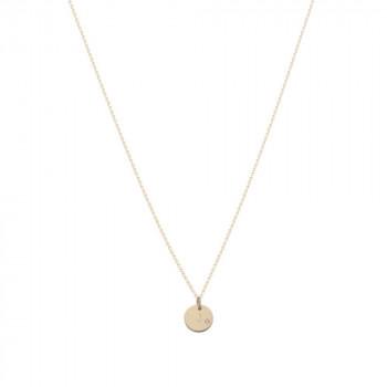 gouden-coin-hanger-diamant-collier-gravure_jf-coin-coin-collier-diamond_justfranky-994_geboortesieraden