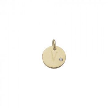 gouden-coin-hanger-diamant-gravure_jf-coin-coin-diamond_justfranky-992_geboortesieraden