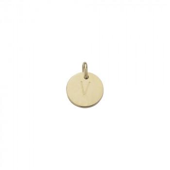 gouden-coin-hanger-gravure_jf-coin-coin-hanger_justfranky-992_geboortesieraden