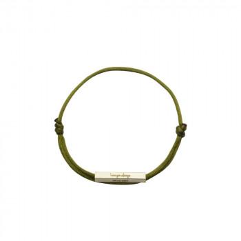 gouden-cube-bar-armband-satijn_jf-cube-bar-armband-satijn_justfranky-979_memento-aan-jou-min
