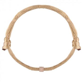 gouden-cube-letter-symbool-armband-satijn_jf-cube-letter-symbool-armband_justfranky-971_memento-aan-jou-min