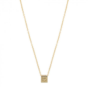 gouden-cube-letter-symbool-collier_jf-cube-letter-symbool-collier_justfranky-970_memento-aan-jou-min