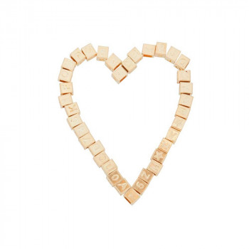 gouden-cube-letter-symbool_jf-cube-letter-symbool_justfranky-969_memento-aan-jou-min